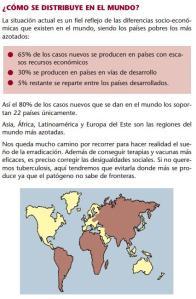 como_se_distribuye_en_el_mundo_la_TBC