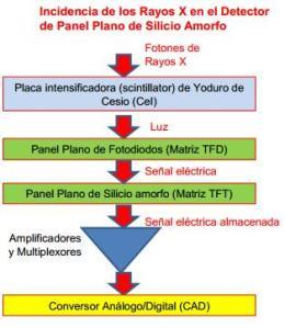 detector_panel_plano
