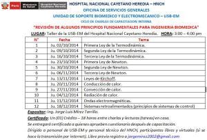 charlas_de_capacitacion_ingeniería_biomédica