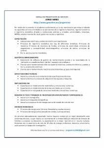 SUMILLA_DE_PRESENTACIÓN_DE_SERVICIOS_JORGE_MIREZ