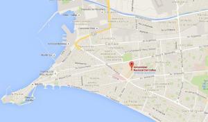 ubicación_universidad_nacional_del_callao