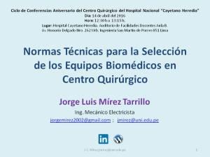 normas_tecnicas_centro_quirurgico_1