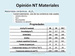 normas_tecnicas_centro_quirurgico_14
