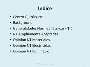 normas_tecnicas_centro_quirurgico_2