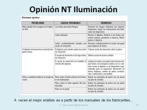 normas_tecnicas_centro_quirurgico_24