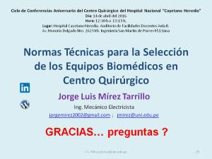 normas_tecnicas_centro_quirurgico_25