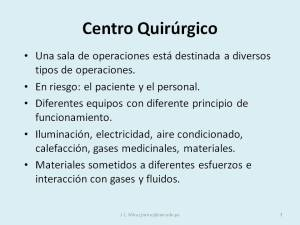 normas_tecnicas_centro_quirurgico_3