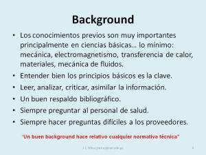 normas_tecnicas_centro_quirurgico_4
