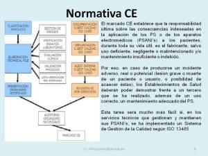 normas_tecnicas_centro_quirurgico_8