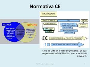 normas_tecnicas_centro_quirurgico_9